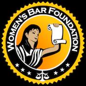 cropped-wbf-logo-ds