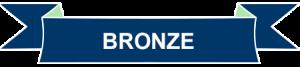 bronze-rbn