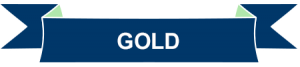 gold-rbn