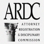 Attorney Registration and Disciplinary Commission