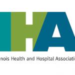 Illinois Health and Hospital Association
