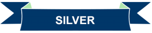 silver-rbn
