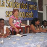 a-trip-to-cuba-and-the-influence-of-cuban-women-after-the-revolution-3