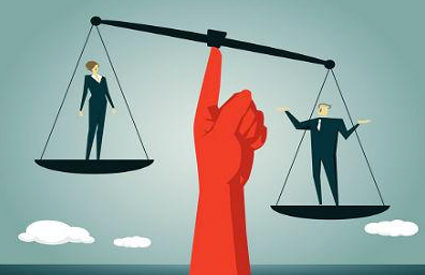 Assessment How Effective Are You In Dealing With Gender Bias Assessment bias in a clinical trial occurs if bias in the assessment of the outcome exists. gender bias