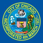 City of Chicago Department of Law