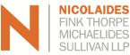 Nicolaides Fink Thorpe Michaelides Sullivan LLP