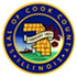 Cook County Bureau of Human Resources