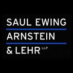 Saul Ewing Arnstein & Lehr
