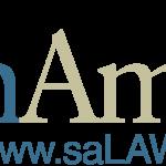 SmithAmundsen LLC