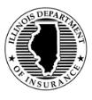 Illinois Department of Insurance
