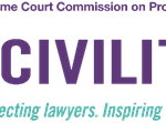 Illinois Supreme Court Commission on Professionalism
