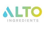 Alto Ingredients