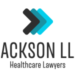 Jackson LLP Healthcare Lawyers