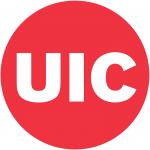 University of Illinois at Chicago (UIC)