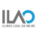 Illinois Legal Aid Online (ILAO)