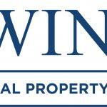 Irwin IP LLC