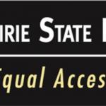 Prairie State Legal Services